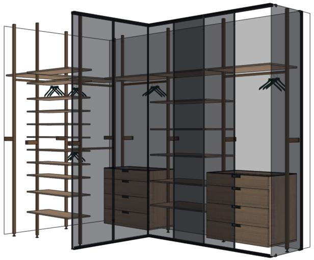 схема гардероба3
